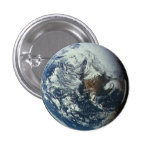 MOTHER EARTH BUTTONS