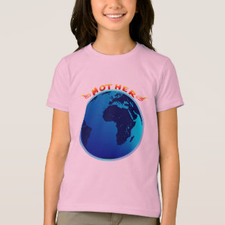 Mother_Earth Shirt