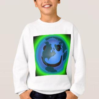 Mother Earth Sweatshirt