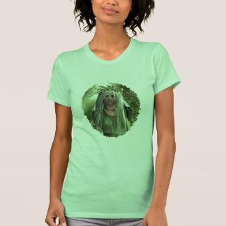Mother Earth Tee Shirts