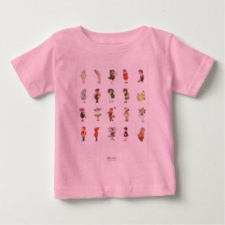 Mother Earth's Children Shirt