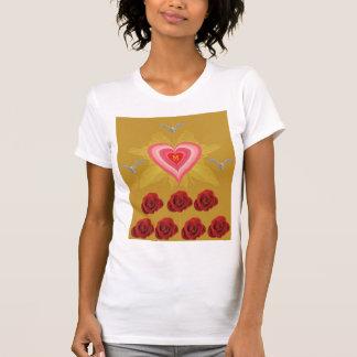 Mother Emblem T-shirts