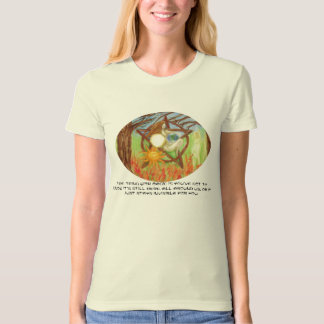Mother Goddess T-shirt