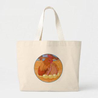 Mother Hen Bags