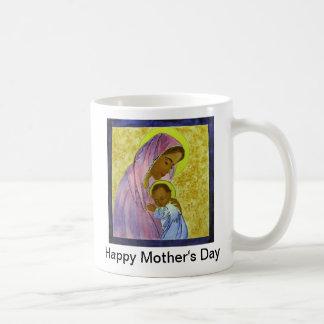 Mother Love Coffee Mug