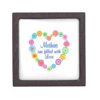 Mother Love Premium Gift Boxes