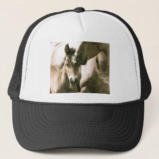 """""""Mother Love"""" Trucker Hat"""