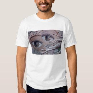 Mother, Maiden , Crone T-shirt