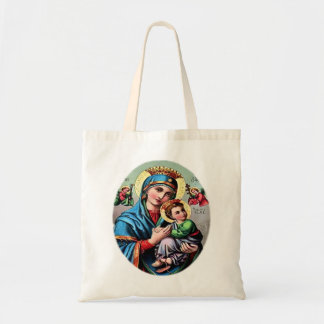 Mother Mary Bag