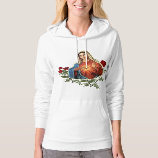 Mother Mary t-shirts