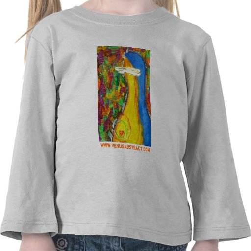 Mother Mary Tshirt