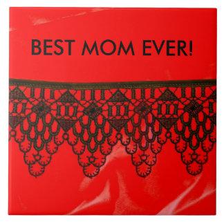Mother/Mom Tile