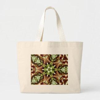 Mother Nature Bag