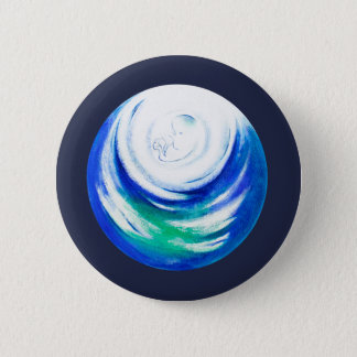 Mother Nature Button