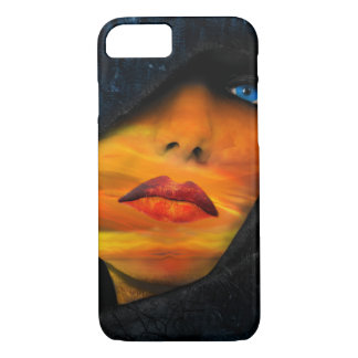 Mother Nature iPhone 7/8 Case