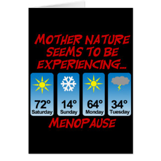 Mother Nature Menopause.png Card