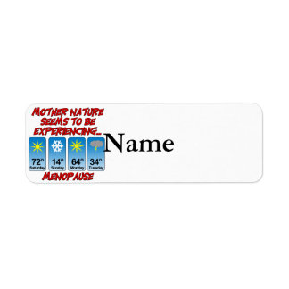 Mother Nature Menopause.png Return Address Label