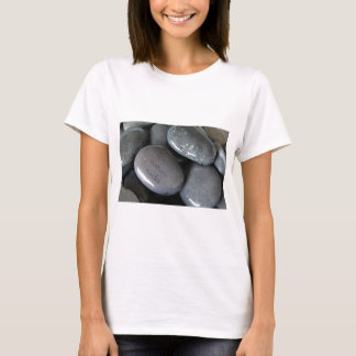 mother nature rocks T-Shirt