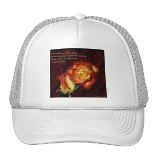Mother O Mine Hat