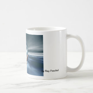 Mother Of All Boards Mug
