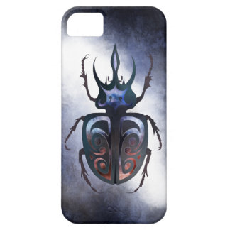 Mother of Beetles iPhone SE/5/5s Case