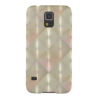 Mother of Pearl Case For Galaxy S5