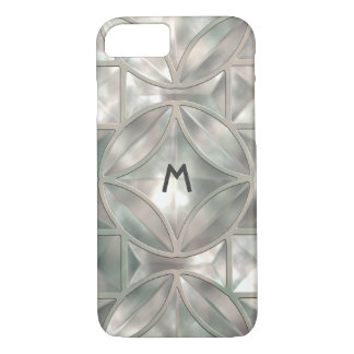 Mother of Pearl Imitation iPhone 7 Case
