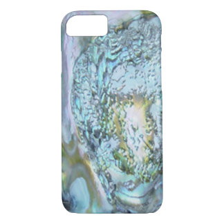 Mother of Pearl iPhone 8/7 Case