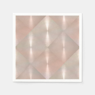 Mother of Pearl Napkin