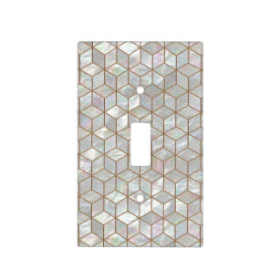 Wall Plates Light Switch Covers Zazzle