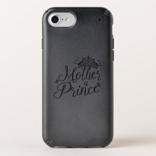 best ever son electronics tech accessories zazzle Greek Tech mother of prince funny gif queen mom mother s day speck iphone case