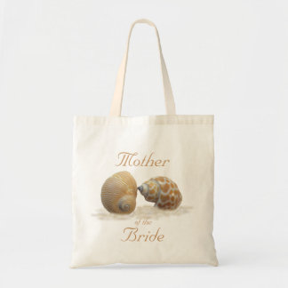 Mother of the Bride Gift Bags