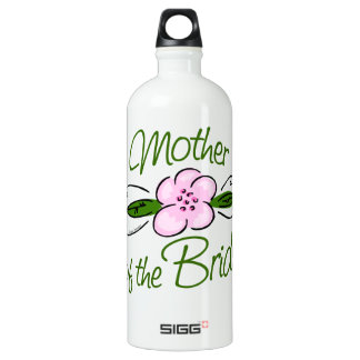 Mother of the Bride SIGG Traveler 1.0L Water Bottle