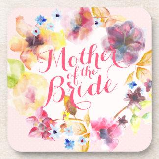 Mother of the Bride Spring Wedding | Coaster