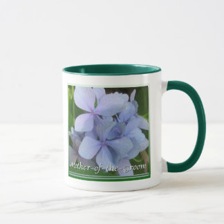 Mother-of-the-Groom gift Mug