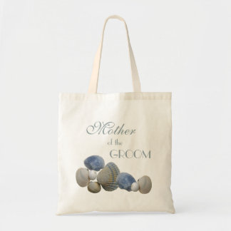 Mother of the Groom Shells Bag