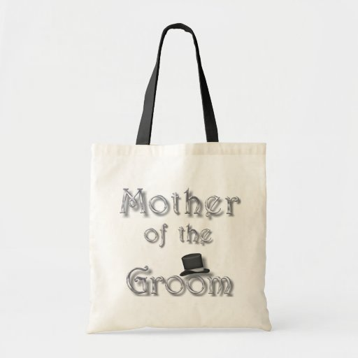 ♥ Mother of the Groom ♥ Very Pretty Design ♥ Bags