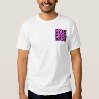 Mother of the Groom, Wedding Party Member T-Shirt