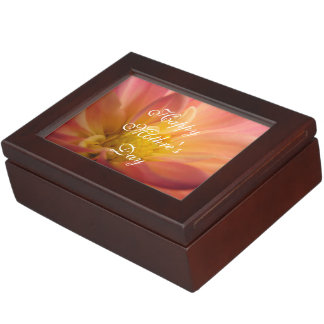 Mother´s Day #2 Keepsake Boxes