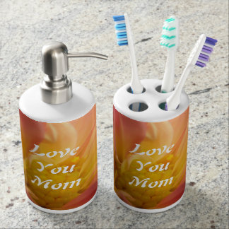 Mother´s Day #2 Toothbrush Holder