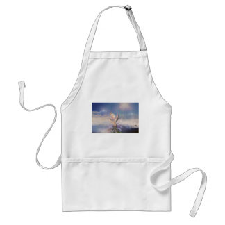 MOTHER S DAY ADULT APRON