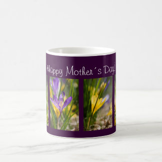 Mother´s Day cup Mugs