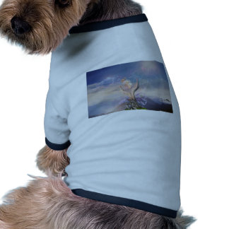 MOTHER S DAY DOG CLOTHING