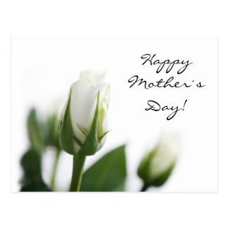 Mother´s Day greeting card Postcards