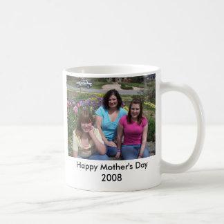 Mother s Day Mug