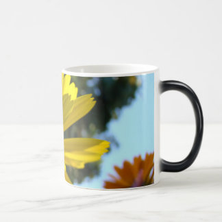 MOTHER'S DAY Mugs 2 Spring Daisy Flowers Gifts