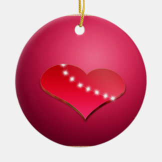 Mother s Day Christmas Tree Ornaments