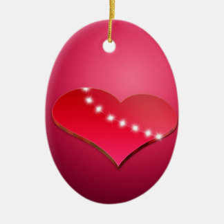 Mother s Day Christmas Tree Ornament