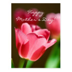 Mother´s Day postcard