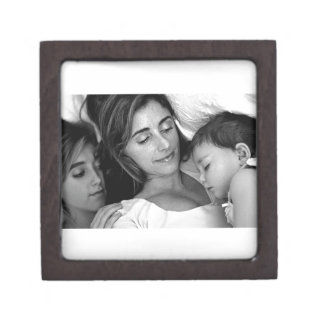 Mother s Love Premium Gift Boxes